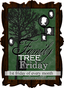 family tree friday1.3