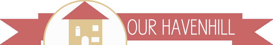 Our Havenhill